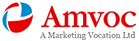 Seo Service provider in Mumbai for Amvoc