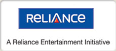 Reliance Ent